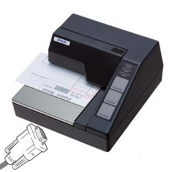 Epson dot matrix TM-U 295...