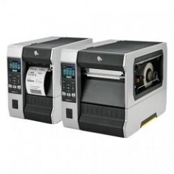 Zebra ZT610 600dpi USB...