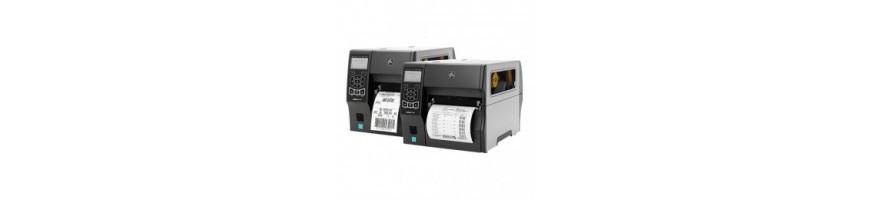 Hi-end printers