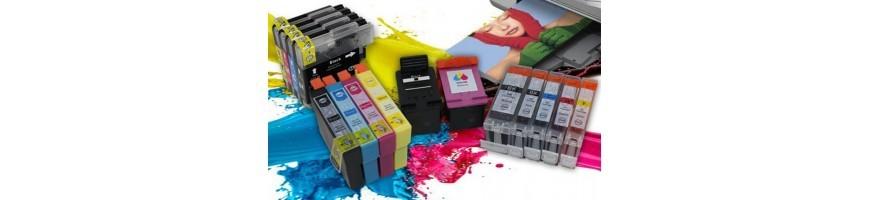 Ink-jet Refill